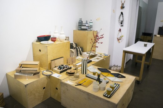 Letternoon Holiday Pop up 1