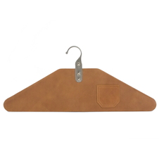 Beirut Leather Hanger