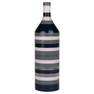 "Wine ""De[Cant]"" Decanter Black, Pink Grey"