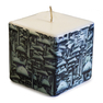 Small Architect Mimar Sinan Candle